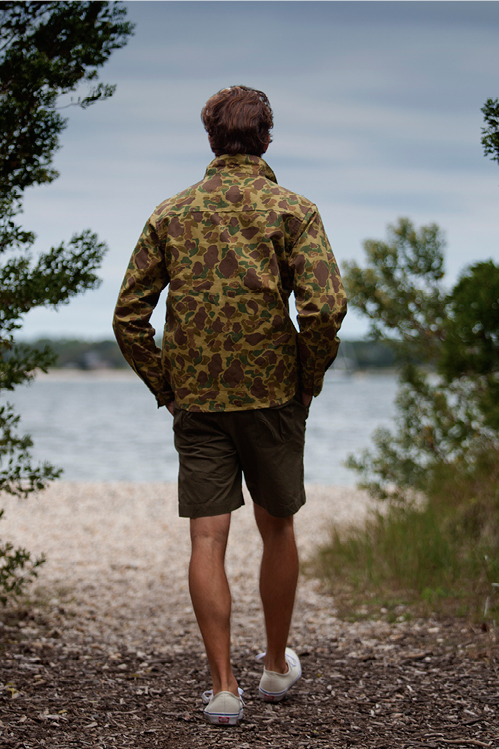 penfield 2013 spring summer summer in sag harbor lookbook