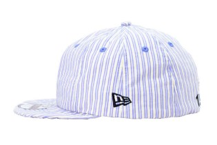 Porter x New Era 2013 Spring/Summer 19TWENTY Caps