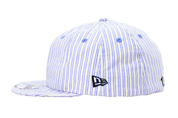 porter x new era 2013 spring summer 19twenty caps