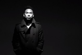 Premiere: Miguel - Candles in the Sun | Video