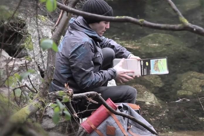 """PUMA Macht's Mit Qualität 2013 Spring/Summer """"Everypeoples"""" Short Film"""