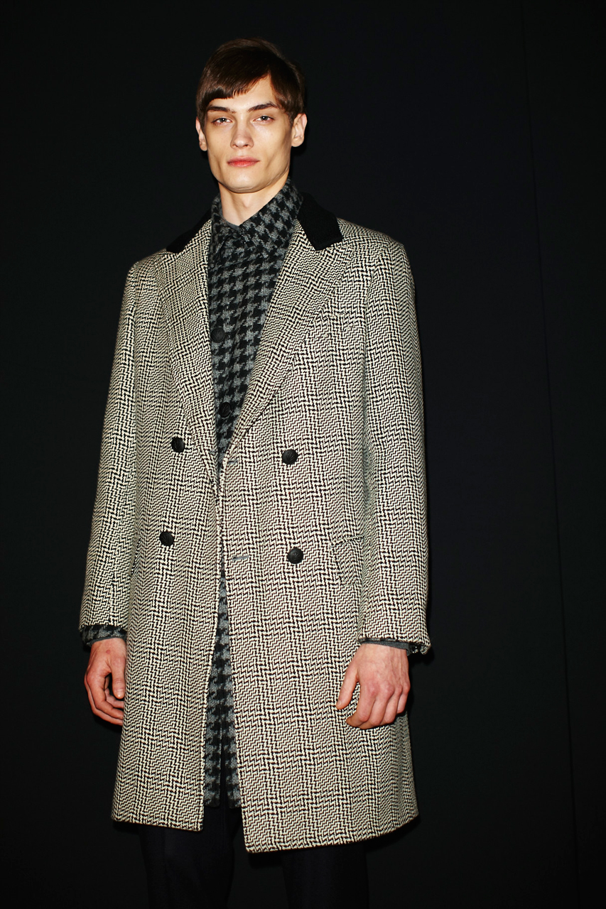 rag bone 2013 fall winter collection