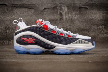 "Reebok DMX Run 10 ""Neon Cherry"""