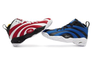 Reebok Shaqnosis Florida Rivalry Pack Preview