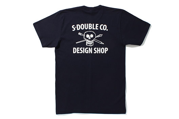s double 2013 spring summer collection