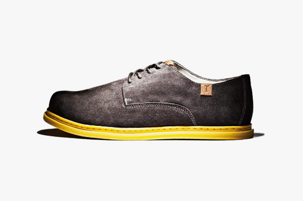 shoe master introduces pulse of timai 2013 spring summer collection
