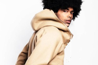 SSAP 2013 Fall/Winter Collection