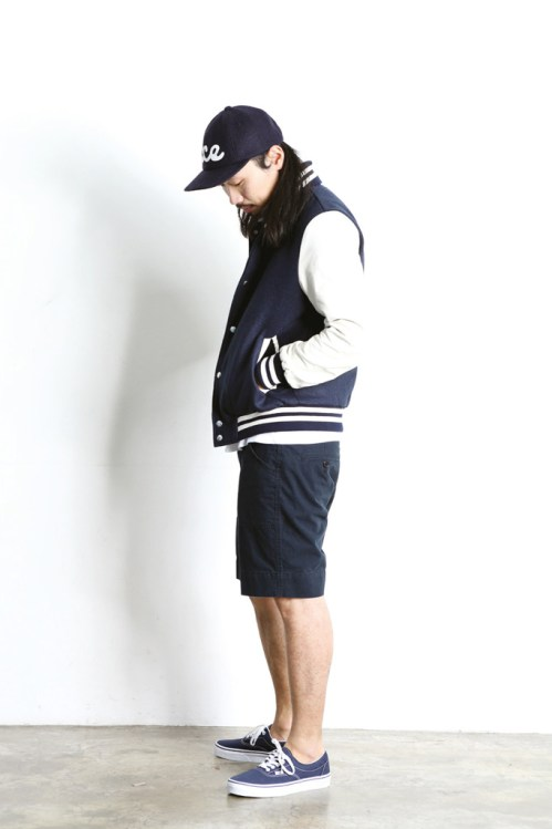 thisisneverthat 2013 Spring/Summer Collection