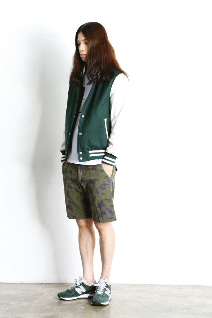 thisisneverthat 2013 spring summer collection