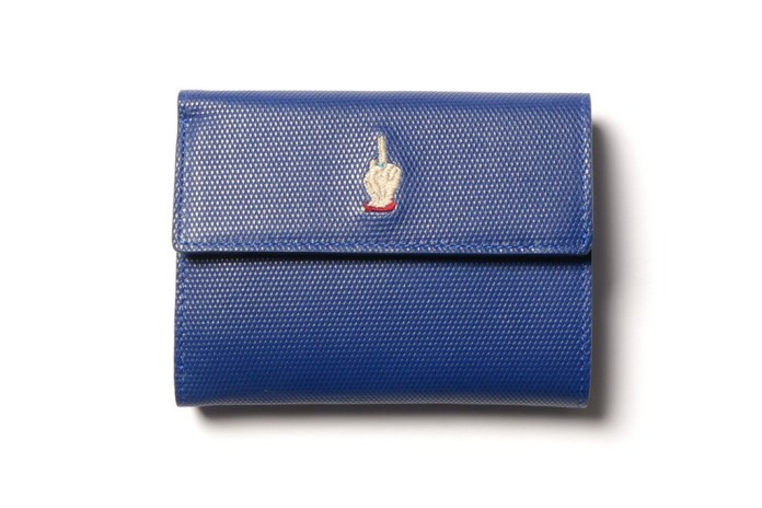 UNDERCOVER 2013 Spring/Summer Accessories Collection