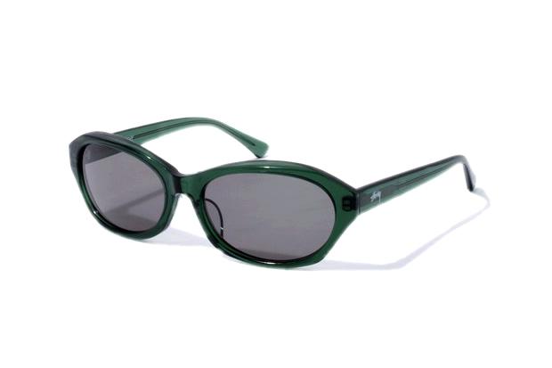 UNDERCOVER x Stussy Johnny Sunglasses