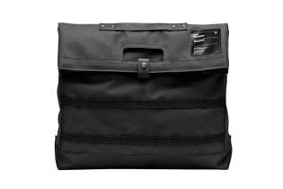 Unit Portables Unit 15 Backpack