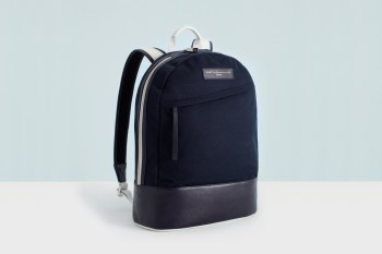 WANT Les Essentiels de la Vie Kastrup Backpack