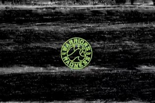 """Warriors of Radness 2013 Spring """"Ripping Barefoot and Rayon Shirts"""" Video"""