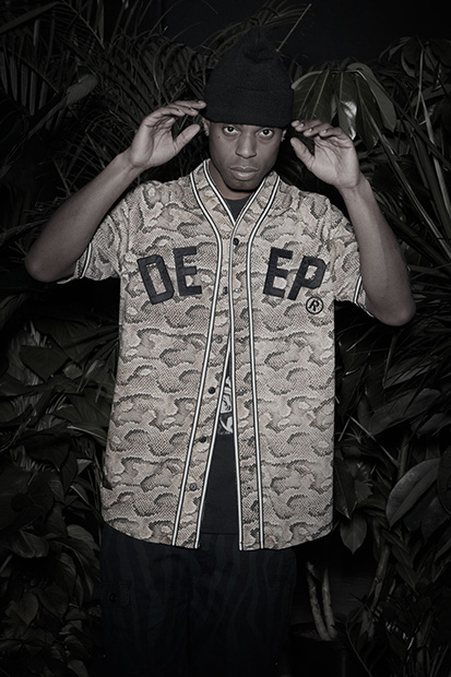 http://hypebeast.com/2013/3/10-deep-2013-spring-delivery-2-lookbook