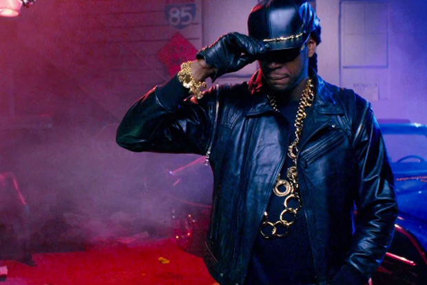 2 Chainz – Crack | Video