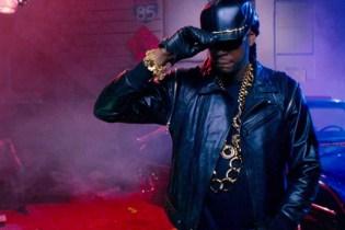 2 Chainz – Crack | Video