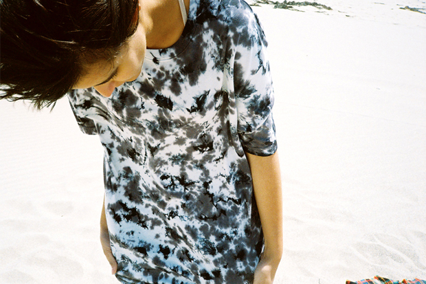 a vacation from your mind altamont spring 13 lookbook