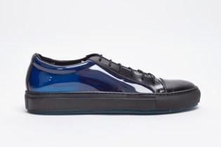 Acne 2013 Spring/Summer Adrian Sneaker