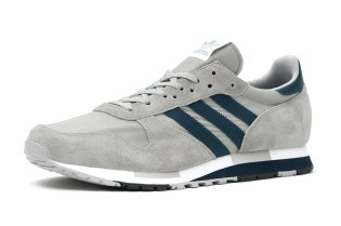 adidas Originals Centaur OG Grey/White/Dark Navy size? Exclusive