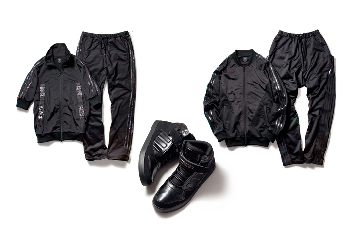 http://hypebeast.com/2013/3/adidas-originals-for-vanquish-2013-spring-summer-collection