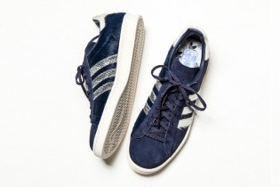 adidas Originals for ZOZOTOWN CP80s ZOZO