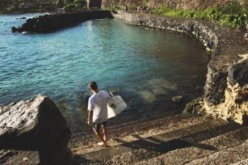 Aloha Army 2013 Spring/Summer Lookbook
