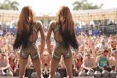 Azealia Banks – No Problems | Video
