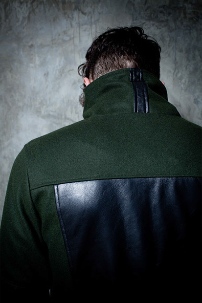 http://hypebeast.com/2013/3/bscott-2013-fall-winter-self-made-man-lookbook