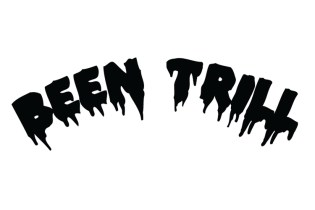 Been Trill Launches its Online Store