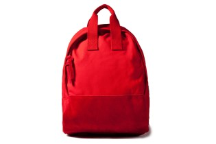 Buddy 2013 Spring/Summer Tote Backpack