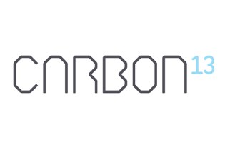 CARBON Festival 2013 Brings Shawn Stussy, Ronnie Fieg, Eddie Huang and Jeff Hamada Among Others Down Under