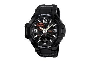 Casio G-Shock Premium GA-1000