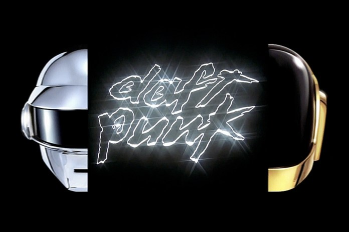 Watch Daft Punk's New Teaser from Saturday Night Live