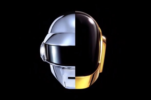 Daft Punk Unveils New Album Title and Previews More Music