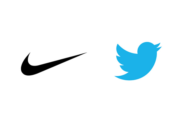 The Diaries of a Nike RSVP Magician: Will the New Nike RSVP Program Work?