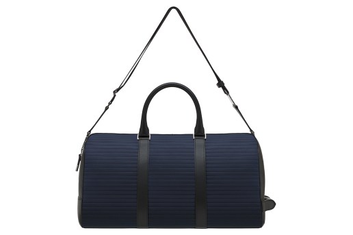 Dior Homme 2013 Fall/Winter Accessories Collection