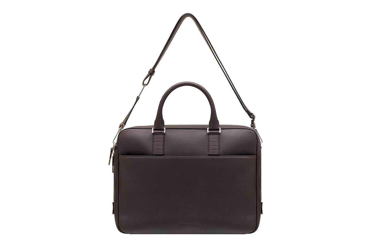 dior homme 2013 fall winter accessories collection