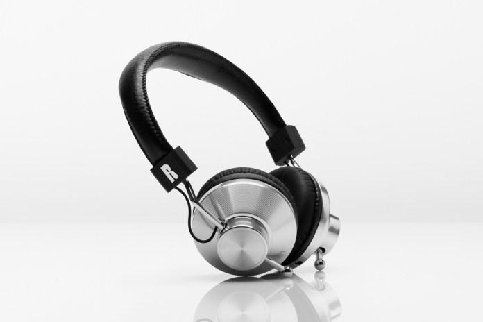 eskuché 45Sv2 Studio Headphones