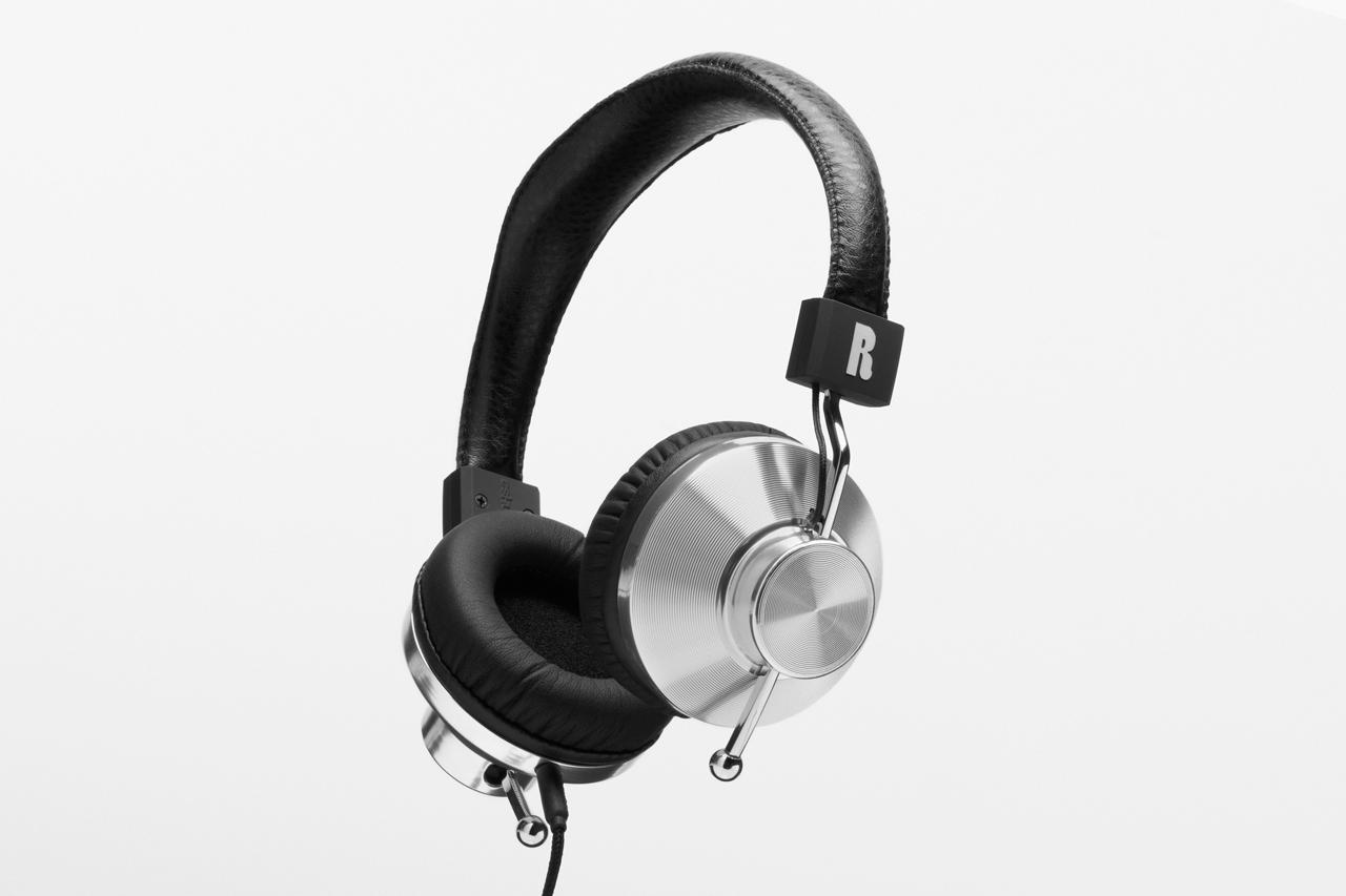 eskuche 45sv2 studio headphones