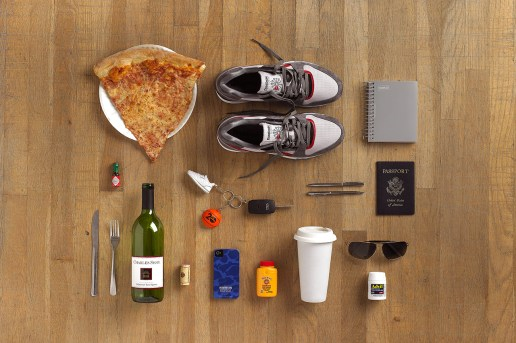 Essentials: Ryan Cross of Reebok Classics