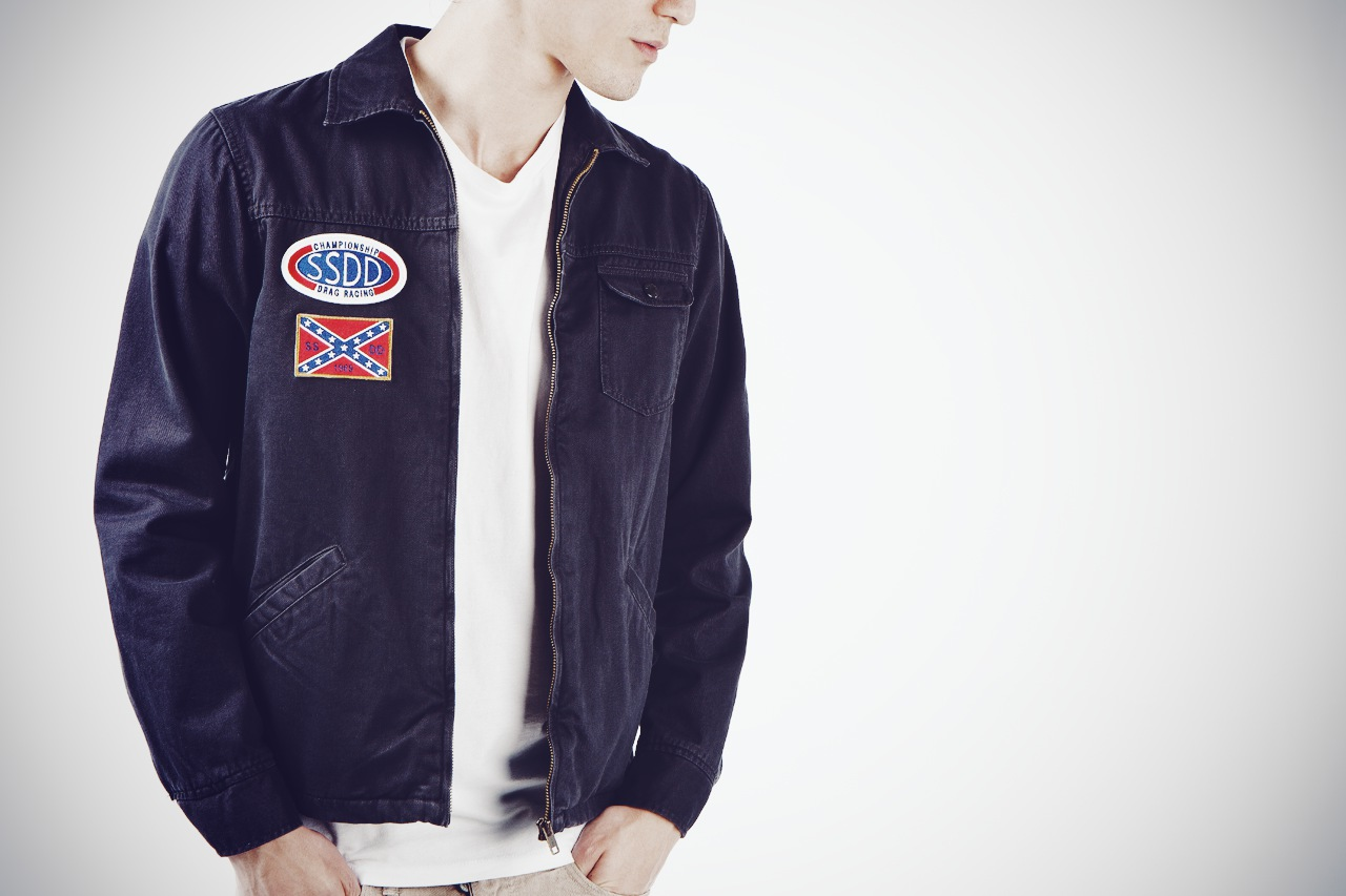 fuct ssdd 2013 spring summer new releases
