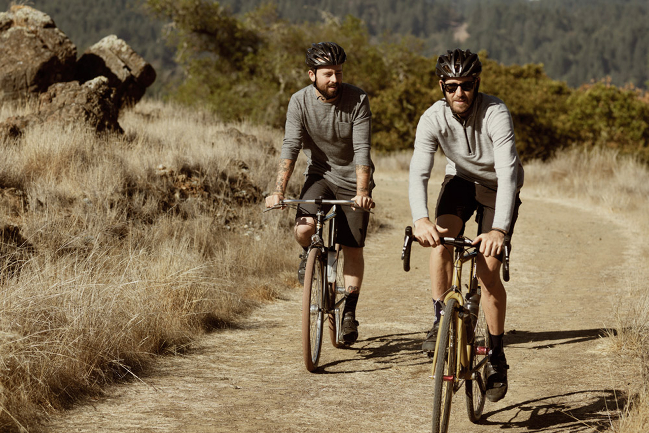 Giro New Road 2013 Spring/Summer Collection