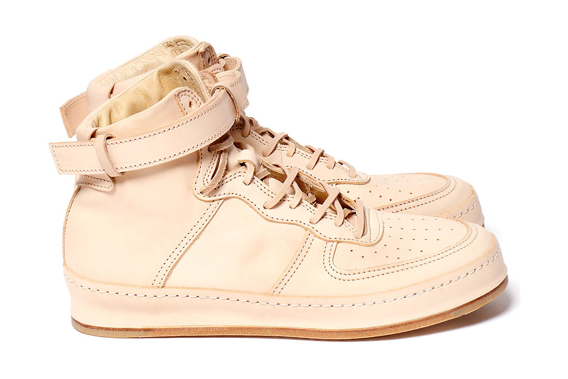 Hender Scheme Hommage Collection