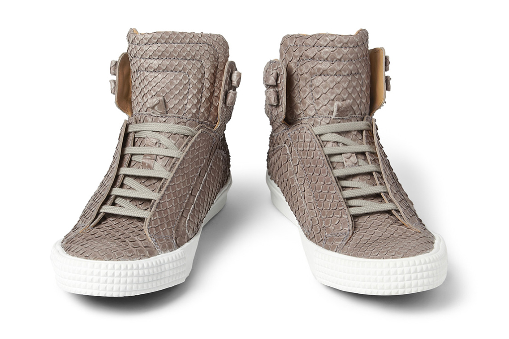http://hypebeast.com/2013/3/jimmy-choo-snakeskin-effect-high-tops