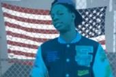 Joey Bada$$ - Unorthodox (Produced by DJ Premier)   Video