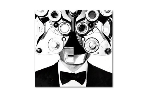 Justin Timberlake vs. Daft Punk – Suit and Commercial (The Hood Internet Mashup)