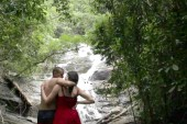 Lifetime Collective 2013 Spring/Summer Video Teaser