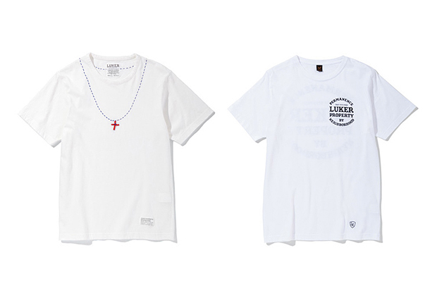 luker by neighborhood 2013 spring summer april releases