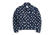 Mark McNairy 2013 Spring/Summer Dot Collection